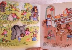 favourite-childrens-books2